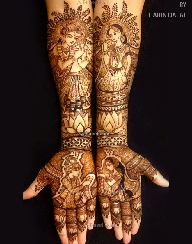 59-mehndi-design-full-hand-by-harin-dalal