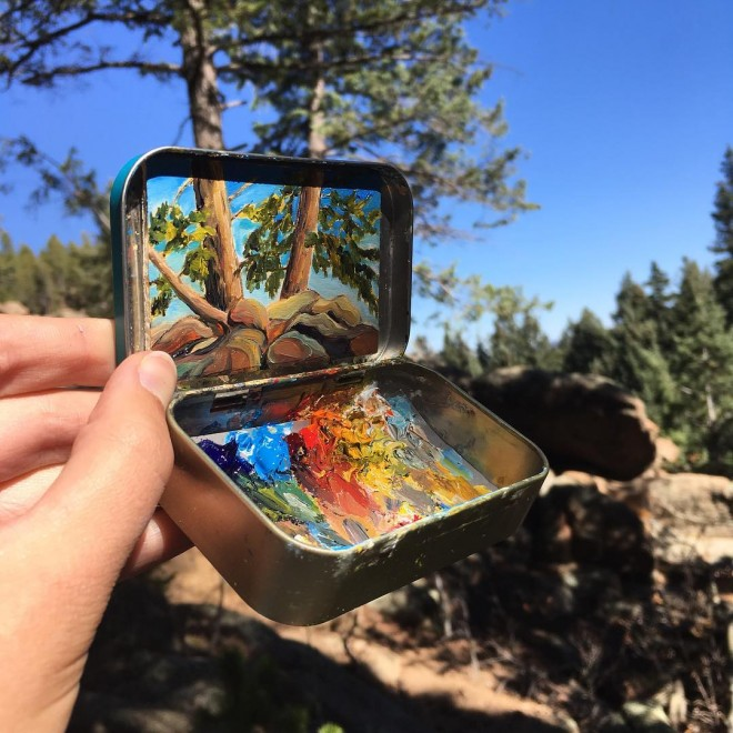 6-miniature-painting-by-heidi-annalise