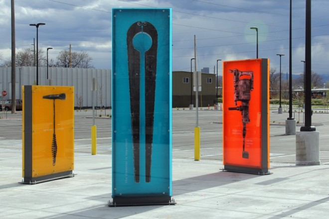 6-public-art-installation-railway-station