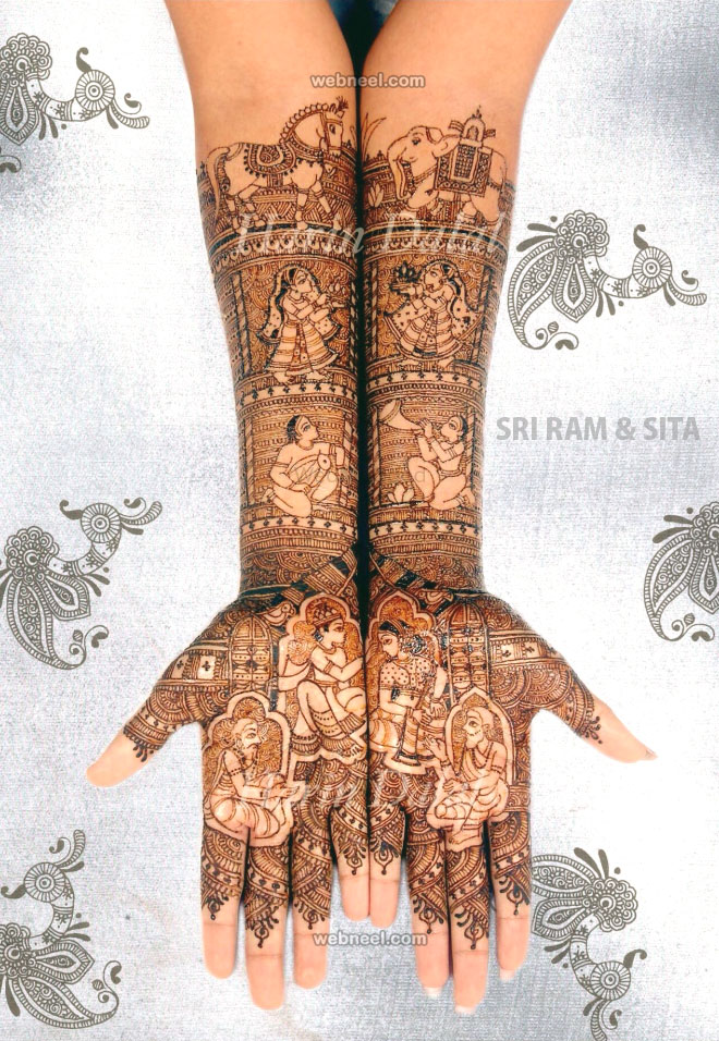 60-mehndi-design-full-hand-by-harin-dalal