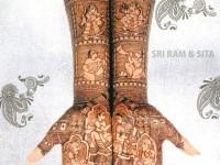 60-mehndi-design-full-hand-by-harin-dalal