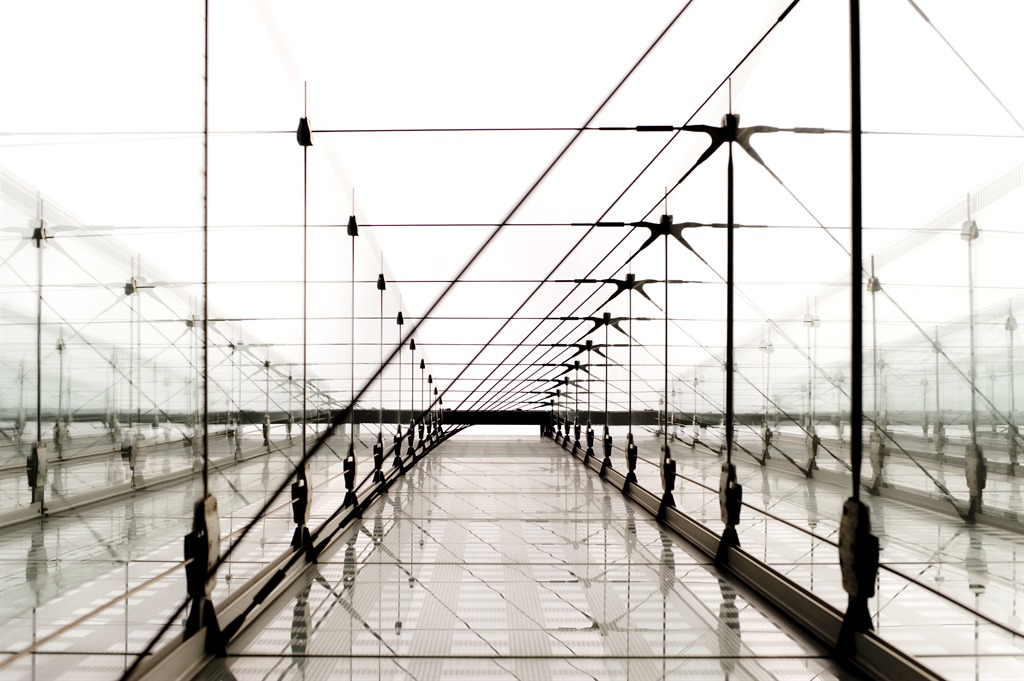 7-cable-bridges-photpgraphy-by-eric-chan
