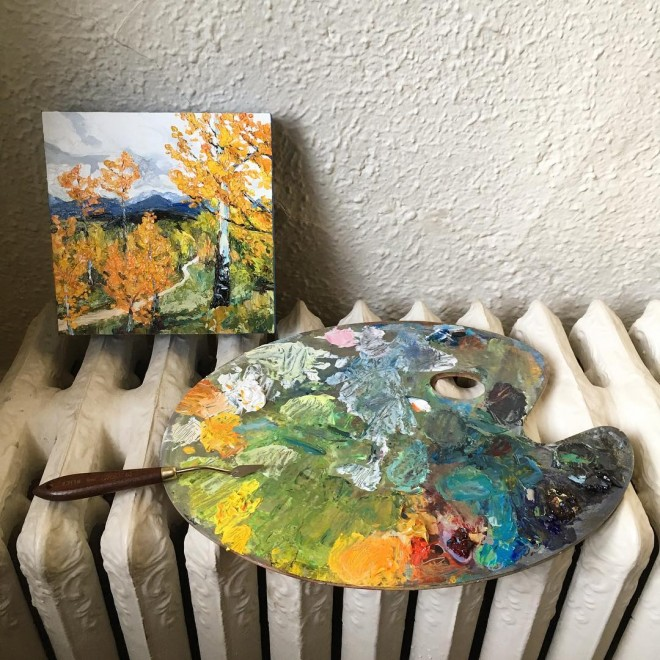 7-miniature-painting-by-heidi-annalise