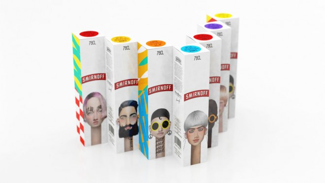 8-bottle-package-design-by-yarza-twins