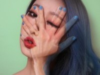 8-illusion-face-painting-by-dain-yoon
