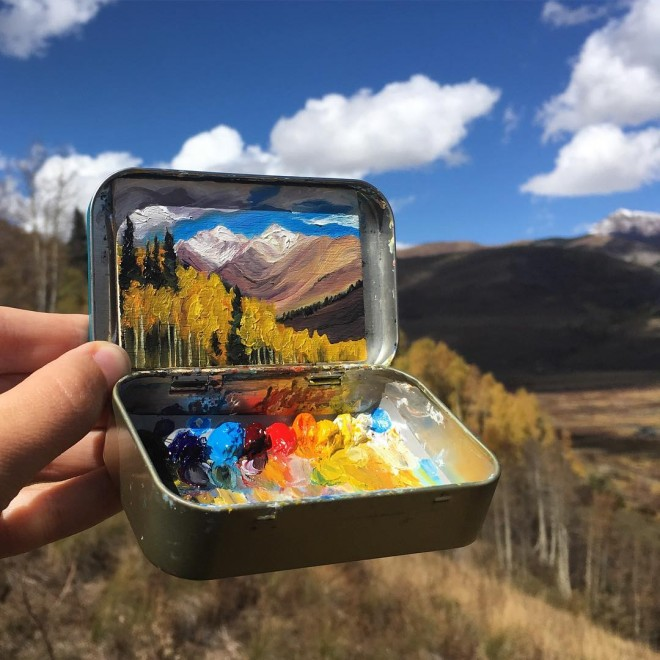 8-miniature-painting-by-heidi-annalise