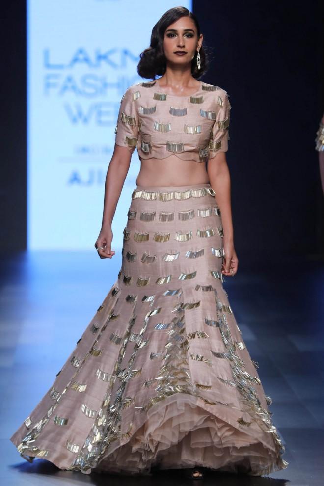 9-blouse-designer-by-payal-singhal