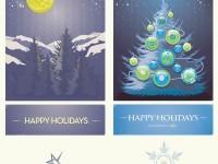 1-christmas-greeting-card
