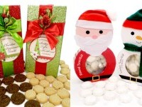 11-christmas packaging design
