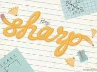 11-typography-design