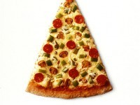12--christmas-ads-pizzaworl