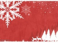 12-christmas-greeting-card