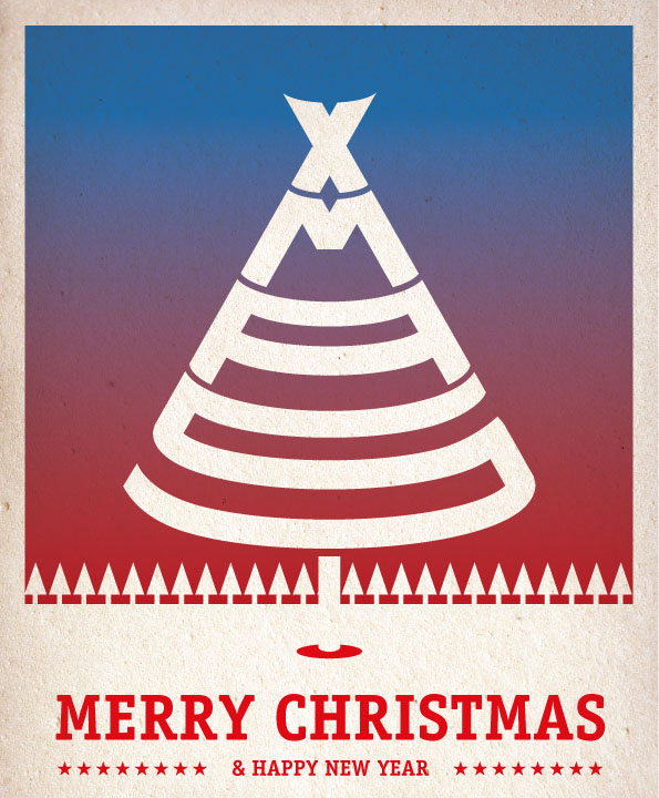 best christmas greeting cards