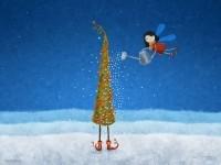 14-cartoon-christmas-wallpaper