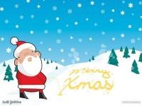 18-christmas-card