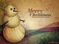 18-christmas-greeting-card