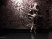18-photo-manipulation-by-christophe-gilbert