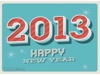18-new-year-greeting-card