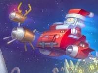20-christmas-card