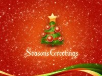 20-christmas-greeting-card