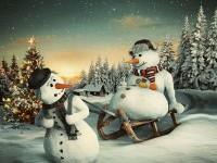 21-snowman--christmas