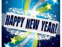 24-new-year-greeting-card