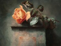 24-rose-oil-painting