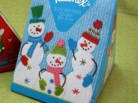 3-christmas packaging design
