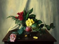 3-oil-painting-flowers