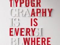 3-typography-design