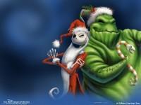 31-christmas-cartoon