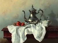 4-oil-painting-cherry