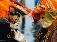 4-venice-carnival