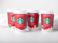 5-christmas packaging design