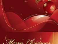 5-christmas-greeting-card