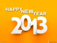 5-happy-new-year-wallpaper