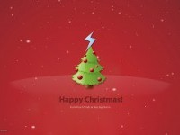 6-christmas-wallpaper-vector