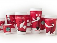 7-christmas packaging design