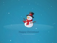 7-christmas-wallpaper-vector