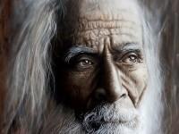 7-realistic-painting-tahore