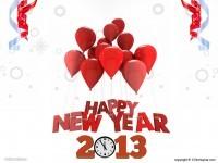 8-new-year-balloon-wallpaper