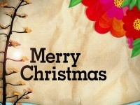 9-christmas-greeting-card