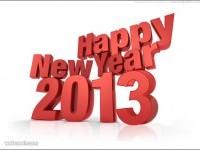 9-new-year-greetings-2013