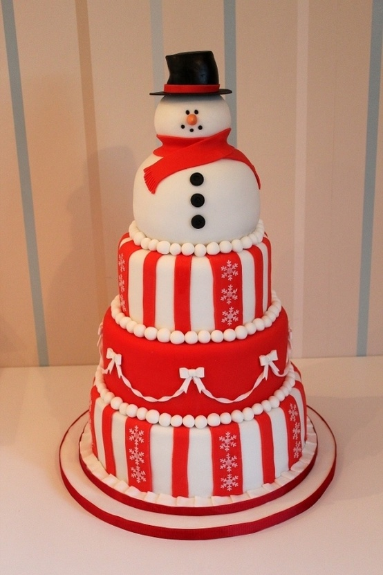 Cake Designs Ideas 17 best images about beautiful birthday cakes on pinterest wallpaper gallery chocolate birthday cakes and cakes Christmas Cake Christmas Cake Christmas Cake Christmas Cake Decorating