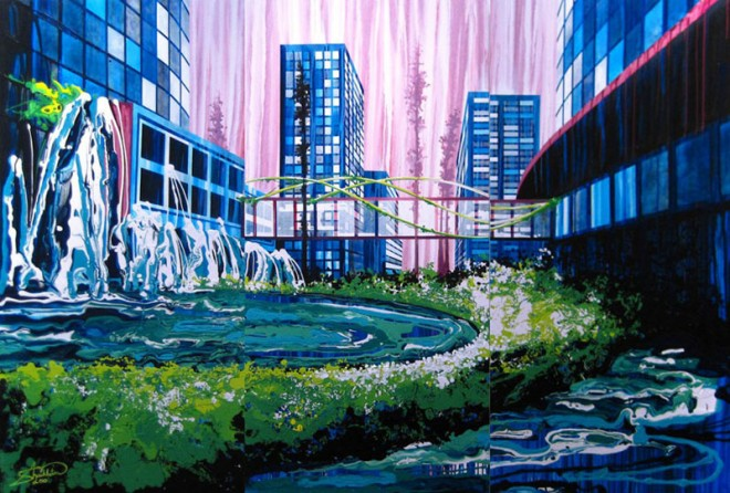 amy shakleton paintings (14)