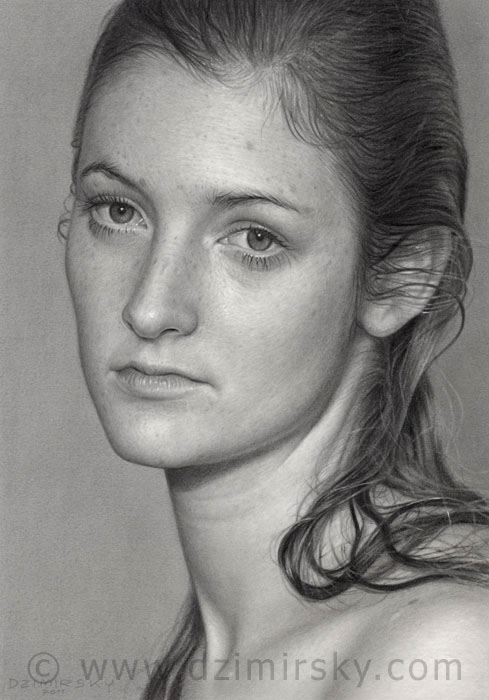 Realistic pencil drawings realistic pencil drawings