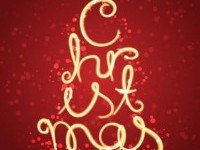 christmas-typography (14)