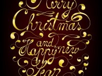 christmas-typography (3)