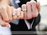 couples-engagement-photography