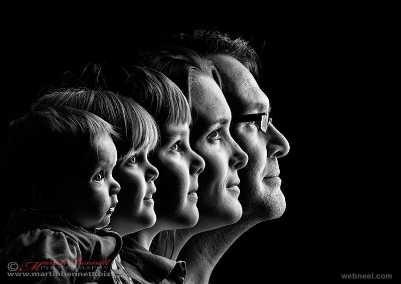 family photography2
